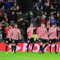 Análisis del rival:Athletic Club del temor al descenso a la estabilidad
