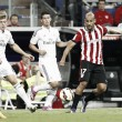 Memorias rojiblancas: Real Madrid 5 - Athletic Club 0