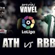 Previa | Athletic Club - Real Betis: Nada de turismo en 'La Catedral'