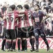 Memorias rojiblancas: El Athletic goleó y mandó ante un rival como el Eibar