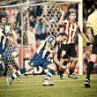 Athletic Club - RCD Espanyol: Bálsamo o tormenta
