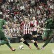 Levante - Athletic: nuevo tren que pasa por Orriols