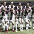 Atlante inicia el camino rumbo al Clausura 2019