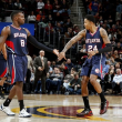 Atlanta Hawks Dominate Cleveland Cavaliers, 127-98, For Second Straight Win