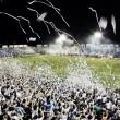 Tucumán vuelve a vestirse de gala para el debut copero de Atlético
