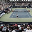 Previa ATP 250 Atlanta: comienza la gira norteamericana