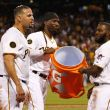 Heartbreaking Loss for Atlanta Braves; Pittsburgh Pirates Win 3-2 on Walk-Off