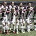 Ilusión renovada: Atlante contará con la certificación para la temporada 2019-2020