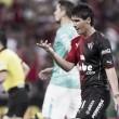 Atlas no sabe lo que es ganar en León