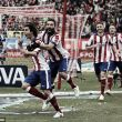 Ancelotti heavily critical of his players after Real thumped 4-0 by Atlético