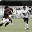 Atlético-PR e Coritiba se unem contra TV Globo e vão transmitir clássico pelo YouTube