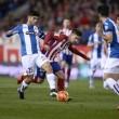 Ya se conoce el horario del partido del Espanyol ante el Atlético de Madrid