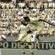 Atlético Bucaramanga perdió, pero se mantiene entre las primeras posiciones