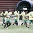 Atlético Bucaramanga va por un resultado 'dulce' al Valle del Cauca