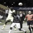 Atlético Bucaramanga: insulso y sin respuesta