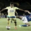 Atlético Bucaramanga: a recobrar el 'rasguño' futbolístico