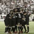 Atlético-MG desencanta na etapa final, elimina Botafogo-PB e avança na Copa do Brasil