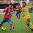 Análisis del rival de Deportivo Pasto: Atlético Huila
