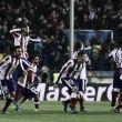 Atlético Madrid vs Getafe CF: Hosts hoping to inspire return to domestic form