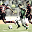 Em busca da segunda vitória consecutiva, Palmeiras recebe Atlético-GO no Allianz Parque