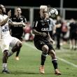 Após primeiro jogo morno, Chape e Atlético-MG realizam duelo decisivo pela Copa do Brasil