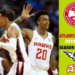2018-2019 Preview: Atlanta Hawks