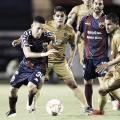 En el Apertura 2018, Atlante ganó por la mínima // Foto: Ascenso MX