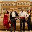'Fast and Furious 7' revoluciona la taquilla