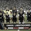 Colo Colo: El cambio de director técnico le dio un nuevo aire