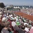 Previa ATP 250 Bastad: regreso a la tierra por todo lo alto