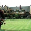 Previa ATP 250 Newport: adicción a la hierba