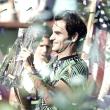 ATP - Come cambia la classifica dopo Indian Wells: Federer torna numero 6