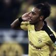 La Bundesliga hace presencia en los 30 nominados al Balón de Oro