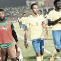 Foto: Divulgação/Federação Gabonesa de Futebol