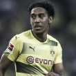 Aubameyang revela decepção por não ter saído do Borussia Dortmund