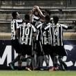 Classificação do Bahia mantém Botafogo no pote 1 da Sul Americana