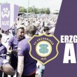 FC Erzgebirge Aue - 2. Bundesliga 2016-17 season preview: Violas look to beat the drop again
