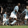 Everton sai na frente com gol de Rooney, mas Sterling marca e garante empate ao Manchester City