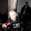 Presidente do Lyon minimiza eliminação na Champions e quer final da Europa League