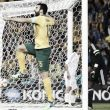 Australia 2-0 United Arab Emirates: Socceroos on course for home victory with semi-final win
