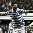 Diretta partita QPR - Aston Villa, risultati live di Premier League