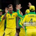 Sri Lanka vs Australia: Finch's ton and Starc's 4-55 sends Australia top of Cricket World Cup table