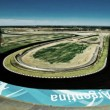 Confermato il Gran Premio d'Argentina fino al 2019
