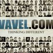 VAVEL: Thinking Different