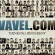 VAVEL: Thinking Different