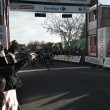 Volta a Catalunya, seconda tappa e maglia a Valverde