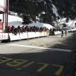 Volta a Catalunya, Valverde vince a La Molina e torna leader