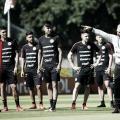 Mesclando gerações, Chile e Japão fecham primeira rodada da Copa América