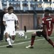Avaí fica a frente do placar duas vezes, mas cede empate para Brasil de Pelotas na reestreia de Geninho