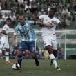 Com mistério na escalação, Avaí visa vantagem da Chapecoense no primeiro jogo da decisão